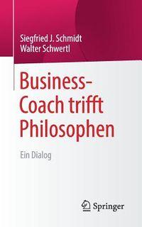 Business-coach Trifft Philosophen