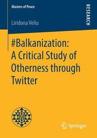 #balkanization