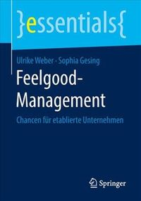 Feelgood-management