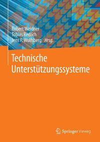 Technische Unterstutzungssysteme