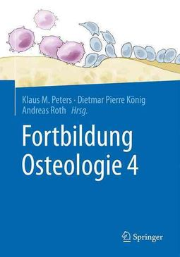 Fortbildung Osteologie