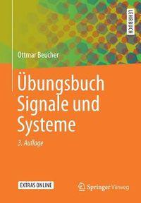 ?bungsbuch Signale Und Systeme