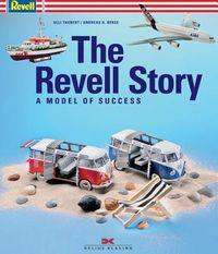 The Revell Story