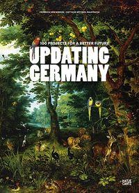 Updating Germany