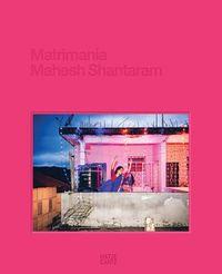 Mahesh Shantaram