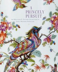 A Princely Pursuit
