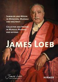 James Loeb