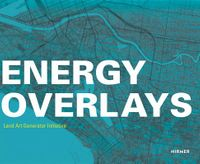 Energy Overlays