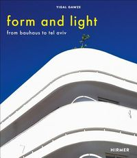 Form and Light