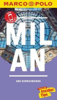 Marco Polo Milan