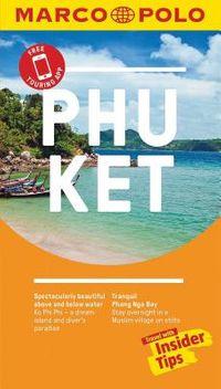 Marco Polo Phuket