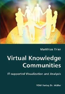 Virtual Knowledge Communities