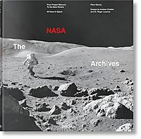 The Nasa Archives