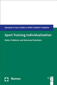 Sport Training Individualization