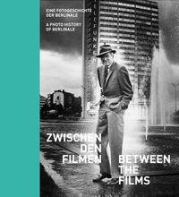 Zwischen den Filmen / Between the Films