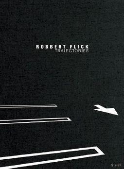 Robbert Flick
