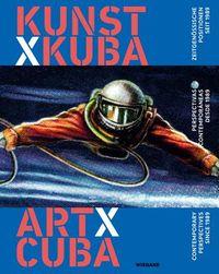 Art X Cuba