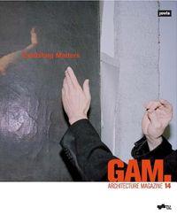 Gam.14