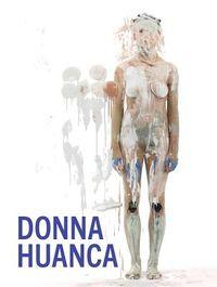 Donna Huanca