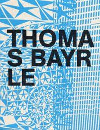 Thomas Baryle