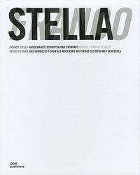 Franco Stella
