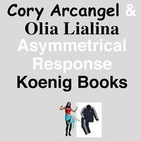 Cory Arcangel & Olia Lialina