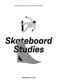 Skateboard Studies