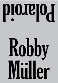 Robby M?ller