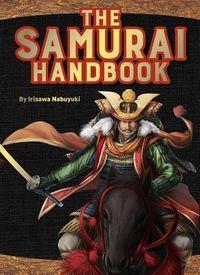 The Samurai Handbook