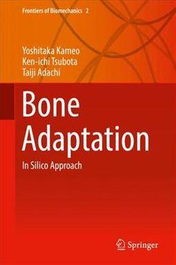 Bone Adaptation