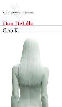 Cero K/ Zero K