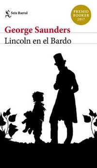 Lincoln en el Bardo / Lincoln in the Bardo