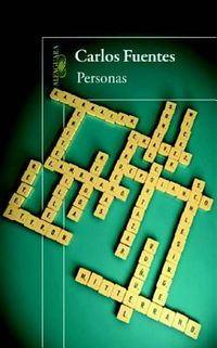Personas / Persons