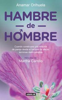 Hambre de hombre / Hungry of Man