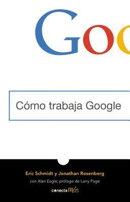 C?mo trabaja Google/ How Google Works
