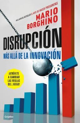 Disrupci?n / Disruption