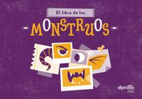 El libro de los monstrous / The Book of Monsters