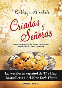 Criadas y senoras / The Help