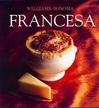 Williams-Sonoma Francesa