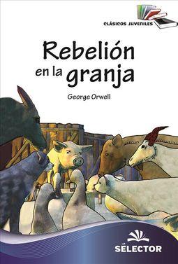 Rebeli?n en la granja / Farm Rebellion
