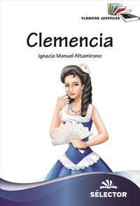Clemencia / Clemency