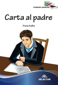 Carta al padre / Letter to the Father