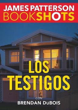 Los testigos / The Witnesses