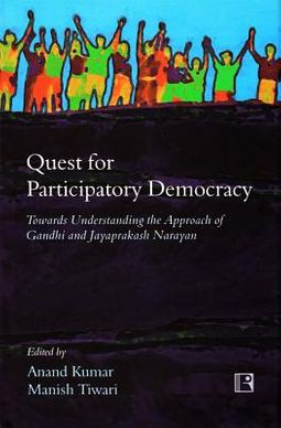 Quest for Participatory Democracy