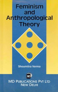 Feminism And Anthropological Theory