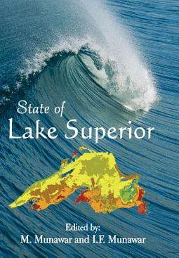 State of Lake Superior