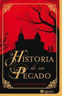 Historia de un pecado / Story of a Sin