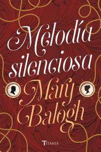Melodia silenciosa / Silent Melody