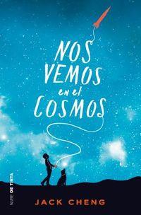 Nos vemos en el cosmos / See You in the Cosmos