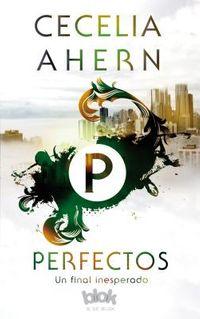 Perfectos/ Perfect